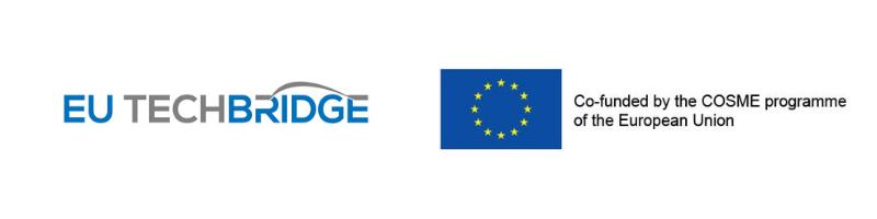 EU Techbridge_EU funded.png