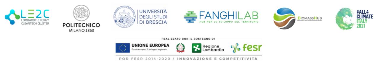 loghi organizzatori - evento Transizione Ecologica.png
